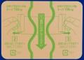 ロキソプロフェンNaテープ100mg「アメル」