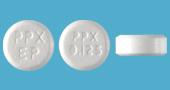 プラミペキソール塩酸塩錠0.125mg「DSEP」