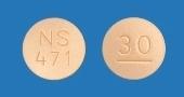 フェキソフェナジン塩酸塩錠30mg「日新」