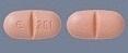 イノベロン錠100mg