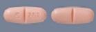 イノベロン錠200mg
