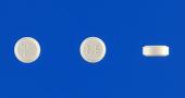 オロパタジン塩酸塩OD錠2.5mg「ケミファ」