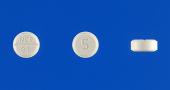 オロパタジン塩酸塩OD錠5mg「ケミファ」