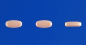 フェキソフェナジン塩酸塩錠60mg「ケミファ」