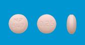 エチゾラム錠0.25mg「NP」