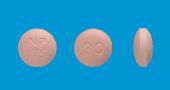 フェキソフェナジン塩酸塩錠30mg「NP」