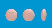 フェキソフェナジン塩酸塩錠60mg「NP」