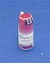 レボフロキサシン点眼液1.5%「科研」