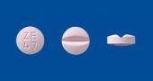 ピタバスタチンカルシウム錠2mg「ZE」