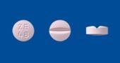 ピタバスタチンカルシウム錠4mg「ZE」