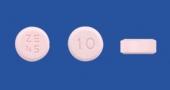 ドネペジル塩酸塩OD錠10mg「ZE」