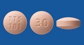 フェキソフェナジン塩酸塩錠30mg「タカタ」