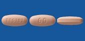 フェキソフェナジン塩酸塩錠60mg「タカタ」