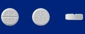 ブロチゾラムOD錠0.25mg「アメル」