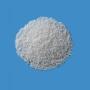 バラシクロビル顆粒50%「トーワ」