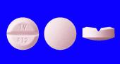ピタバスタチンカルシウム錠2mg「テバ」