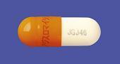 アジスロマイシンカプセル小児用100mg「JG」