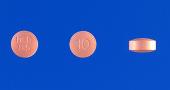 ドネペジル塩酸塩錠10mg「ケミファ」