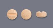 イマチニブ錠100mg「明治」