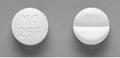 ピタバスタチンカルシウム錠4mg「モチダ」