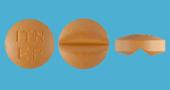 イマチニブ錠100mg「DSEP」