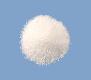 サラジェン顆粒0.5%