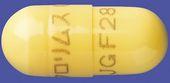 タクロリムスカプセル0.5mg「JG」[自己免疫疾患用]