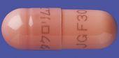 タクロリムスカプセル5mg「JG」[自己免疫疾患用]