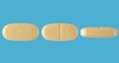 レボフロキサシン錠250mg「DSEP」
