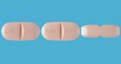 レボフロキサシン錠500mg「DSEP」