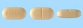 リクシアナ錠60mg[静脈血栓塞栓症(深部静脈血栓症および肺血栓塞栓症)の治療および再発抑制]
