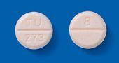 カンデサルタン錠8mg「TCK」[高血圧症]