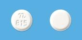 エナラプリルマレイン酸塩錠2.5mg「NikP」