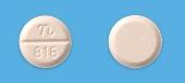 エナラプリルマレイン酸塩錠5mg「NikP」