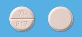 エナラプリルマレイン酸塩錠10mg「NikP」