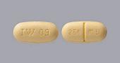 レボフロキサシン錠250mg「イワキ」