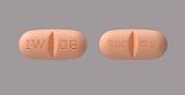 レボフロキサシン錠500mg「イワキ」