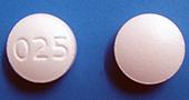 エチゾラム錠0.25mg「ツルハラ」