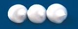 ヘパリン類似物質油性クリーム0.3%「アメル」