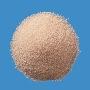 アジスロマイシン細粒小児用10%「トーワ」