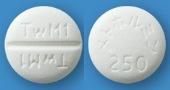 メトホルミン塩酸塩錠250mgMT「トーワ」