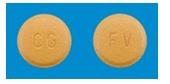 レトロゾール錠2.5mg「サンド」