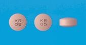レグパラ錠12.5mg[維持透析下の二次性副甲状腺機能亢進症]