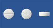 メトホルミン塩酸塩錠250mgMT「TE」