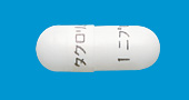 タクロリムスカプセル1mg「ニプロ」[移植用剤]