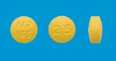 レトロゾール錠2.5mg「ニプロ」