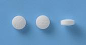 エチゾラム錠0.25mg「フジナガ」