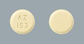クレストールOD錠2.5mg