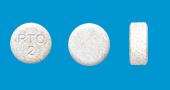ランソプラゾールOD錠30mg「RTO」[消化器用剤]