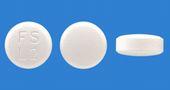 レボカルニチン塩化物錠300mg「フソー」